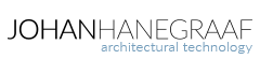 architectural technology blog